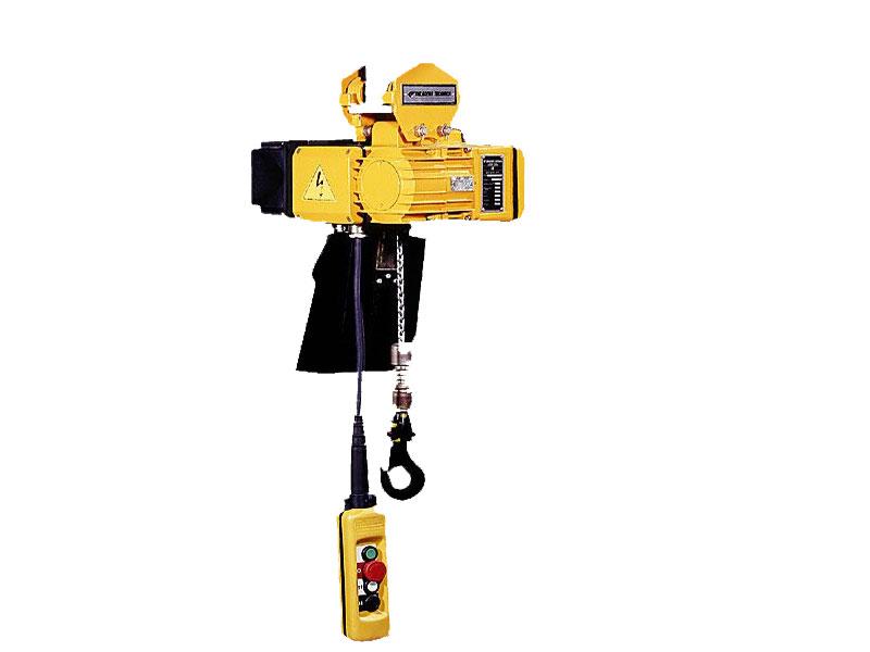 Electric Chain Hoist EB