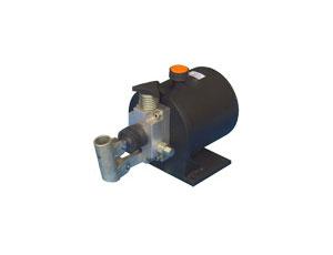 Hand Pumps PRB, PRC