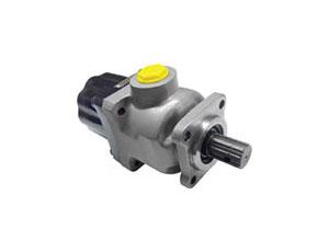 Simple piston pumps type PA